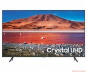 Телевизор Samsung UE55TU7122