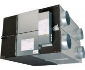 Приточно вытяжная вентиляция Mitsubishi Electric LGH-150RX5-Е