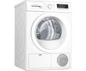 Сушильная машина Bosch WTN 86203 PL