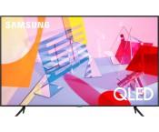 Телевизор Samsung QE-55Q60R