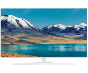 Телевизор Samsung UE43TU8510UXUA