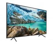 Телевизор Samsung UE50RU7102