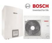Тепловой насос Bosch Compress 3000 AWBS  15
