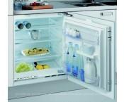 Холодильник Whirlpool ARG 585/A+