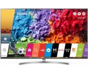 Телевизор LG 55SK8100PLA